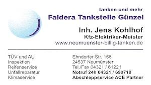 Faldera_Tankstelle